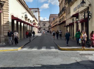 COVECHI pide piso parejo ante nuevas medidas