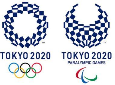 Disminuye apoyo a Juegos Olímpicos