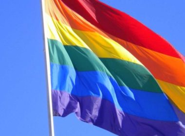 Hacen llamado por el respeto a la comunidad LGBT