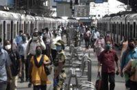Inició India la mayor vacunación del mundo