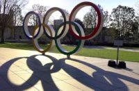 Insiste Japón en realizar Juegos Olímpicos