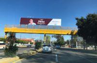 Millonaria campaña de Iván Pérez