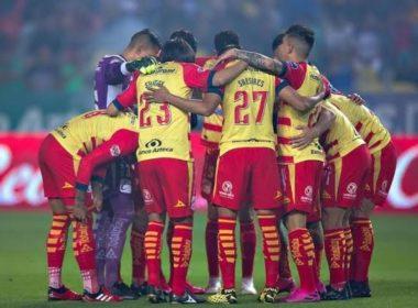 Sí se jugará el Morelia vs Tampico