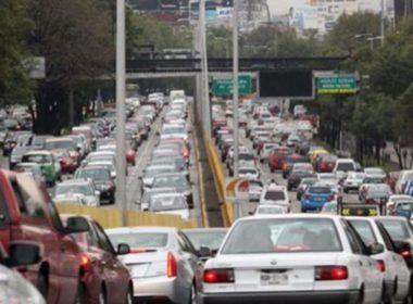 conductores carece de seguro de automóvil
