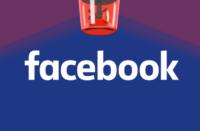 Aparece en la red #DeleteFacebook
