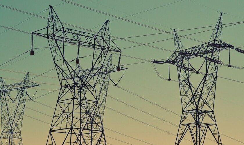 Pide GOAN no aprobar ley eléctrica