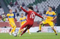 Tigres cae ante Múnich en final del Mundial de Clubes