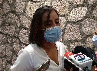 86% de las mujeres en Michoacán han sufrido violencia doméstica