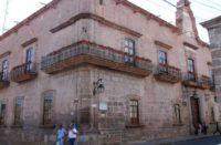 Conoce cuál fue el presidente municipal que endeudó más a Morelia