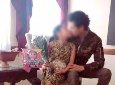 Detenido exprecandidato Puebla pedofilia