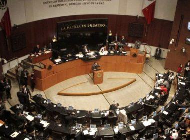 El próximo mes de abril iniciará la campaña electoral 2021 en San Luis Potosí. Hay quienes pueden presumir saber de política, pero difícilmente podrían haber pensado en este enredo de candidatos