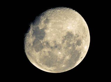 Realizará Rusia experimentos que simulan vuelos a la Luna