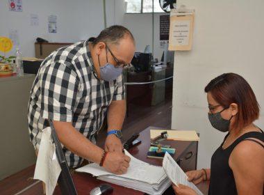 SPUM huelga en la Universidad Michoacana