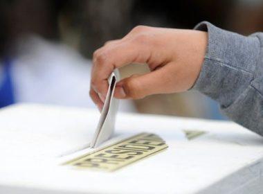 Tardía exigencia del IEM para que partidos incluyan candidatos de grupos vulnerables