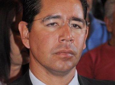 Pérez Negrón involucrado irregularidades
