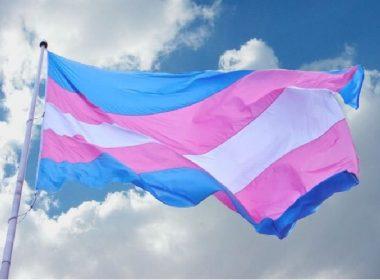 Aprueban en EU ley contra menores trans