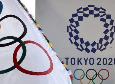 Corea del Norte anuncia que no participará en Tokio 2020