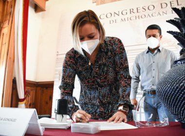 Ley Integral de Pueblos Indígenas