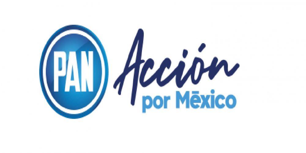 Listos los postulados del PAN a diputaciones locales en Michoacán