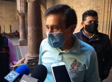 SEMANC acusa a directora del DIF de acoso laboral