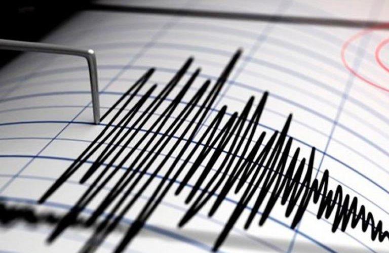Sin afectaciones en Michoacán tras sismo