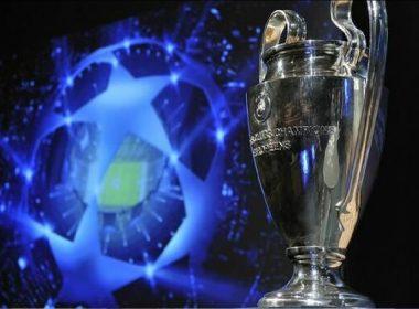 UEFA lanza amenaza contra apoyo a la Superliga