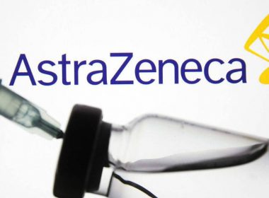 vacuna AstraZeneca y trombosis