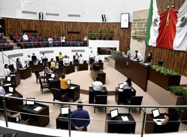 Buscan prohibir terapias de conversión en Yucatán