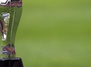Confirman regreso de ascenso y descenso en la Liga MX