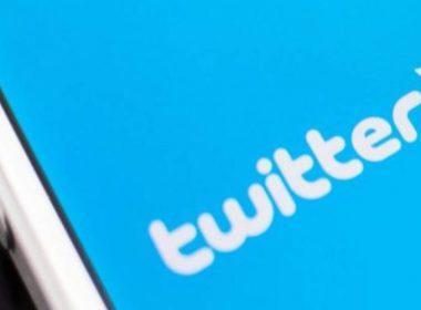 Política, redes sociales y más
