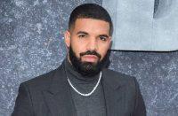 Revela Billboard al cantante con mejores ventas de la década