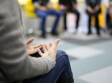 Ubicados en Morelia, dos lugares donde ofrecían terapias de conversión