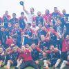 """Con penal """"dudoso"""" pierde Atlético Morelia la final de la Liga de Expansión"""