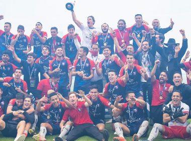 penal pierde Morelia Liga Expansión