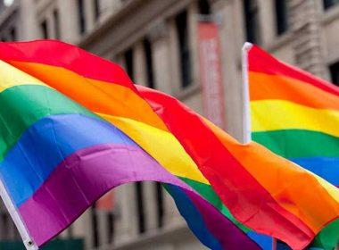Al menos 16 líderes de la UE piden respecto para comunidad LGBT