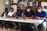 Alrededor de 70 denuncias presentadas contra Poder de Base por disturbios