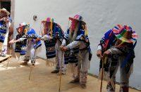 Familiares de creador de Danza de los Viejitos exigen disculpa pública a Michoacán