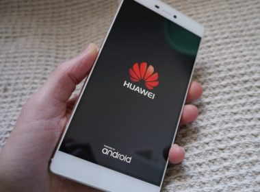 Huawei lanza sistema para independizarse de Android