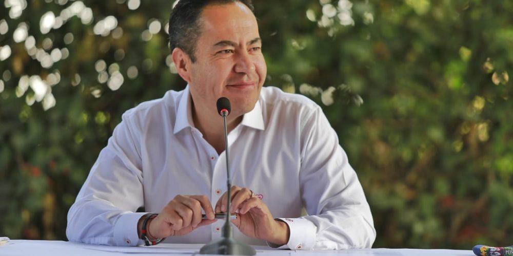 Lucha legal Carlos Herrera