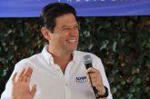 Morelianos confían que Martínez Alcázar haga mejor desempeño que en 2015-2018