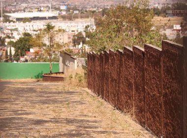 Retiran 7 obstáculos de vialidades en Morelia