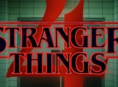 Se suman personajes a Stranger Things