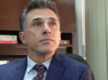 Sergio Mayer pierde reelección de diputación federal, usurarios señalan que regresará a Solo para mujeres
