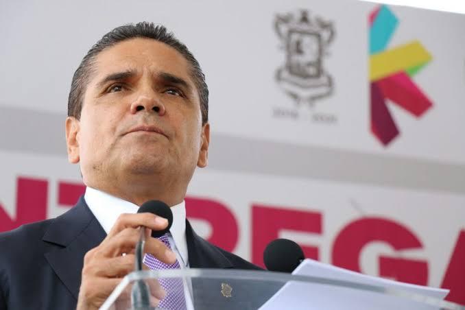 Silencio de Silvano, para no empañar proceso electoral