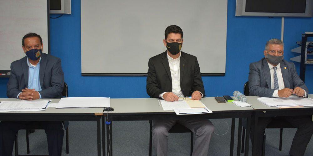 examen de admisión ingreso UMSNH