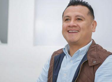Actitud de Silvano deja mal parado a Michoacán Torres Piña