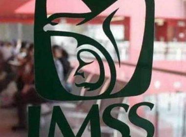Acusan al IMSS de negligencia médica; ya murió una persona en espera de atención