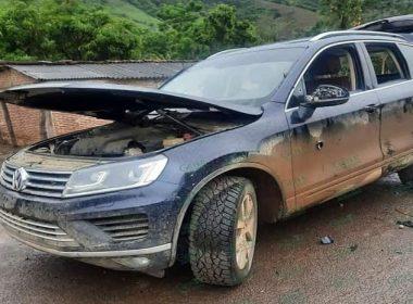 Atacan Policía Coahuayana agresor abatido