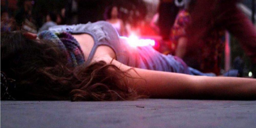 Aumentan feminicidios en primer semestre de 2021