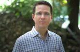 Cuestiona Ricardo Anaya decisiones de AMLO ante pandemia